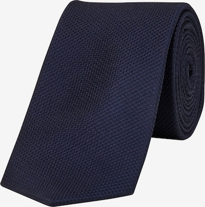 JACK & JONES Stropdas in de kleur Blauw, Productweergave