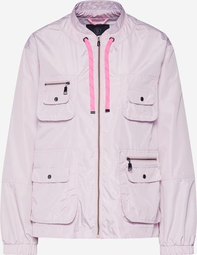 BOGNER Zimná bunda 'AMELIE' - ružová, Produkt