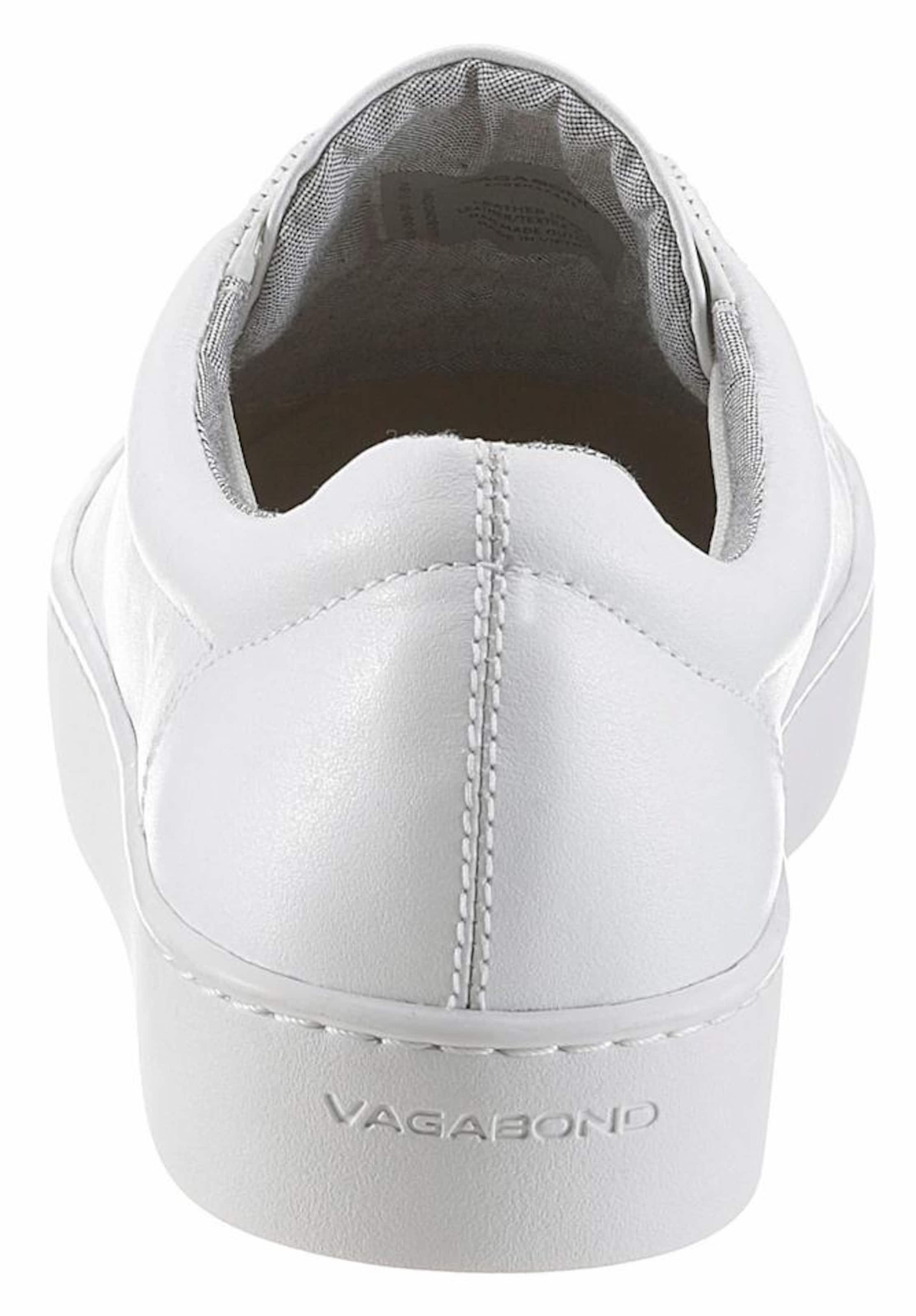 Weiß Sneaker Shoemakers In Vagabond Sneaker Shoemakers Vagabond UzMpVqS