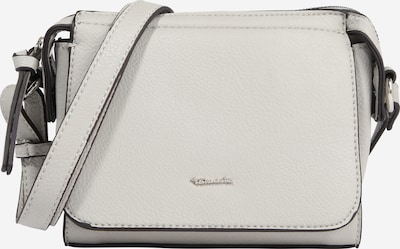 TAMARIS Sac à bandoulière en gris clair, Vue avec produit