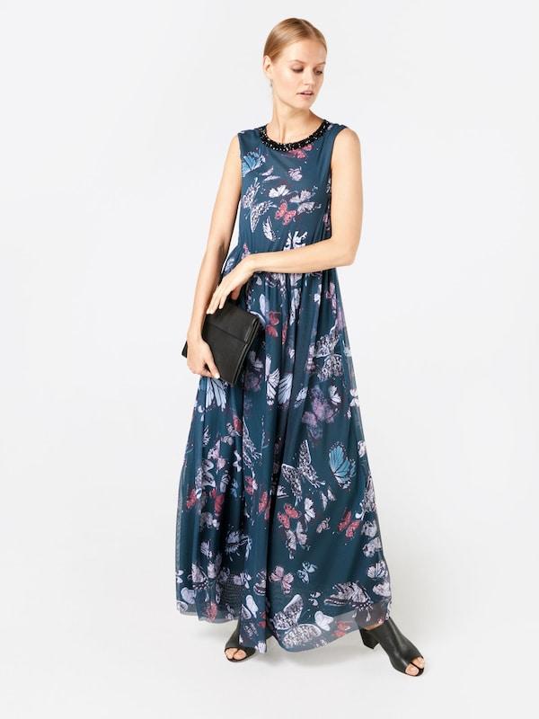 MAX&Co. Langes Kleid 'PORTANTE'