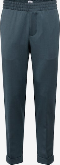 Pantaloni cu dungă 'M. Terry' Filippa K pe gri fum, Vizualizare produs