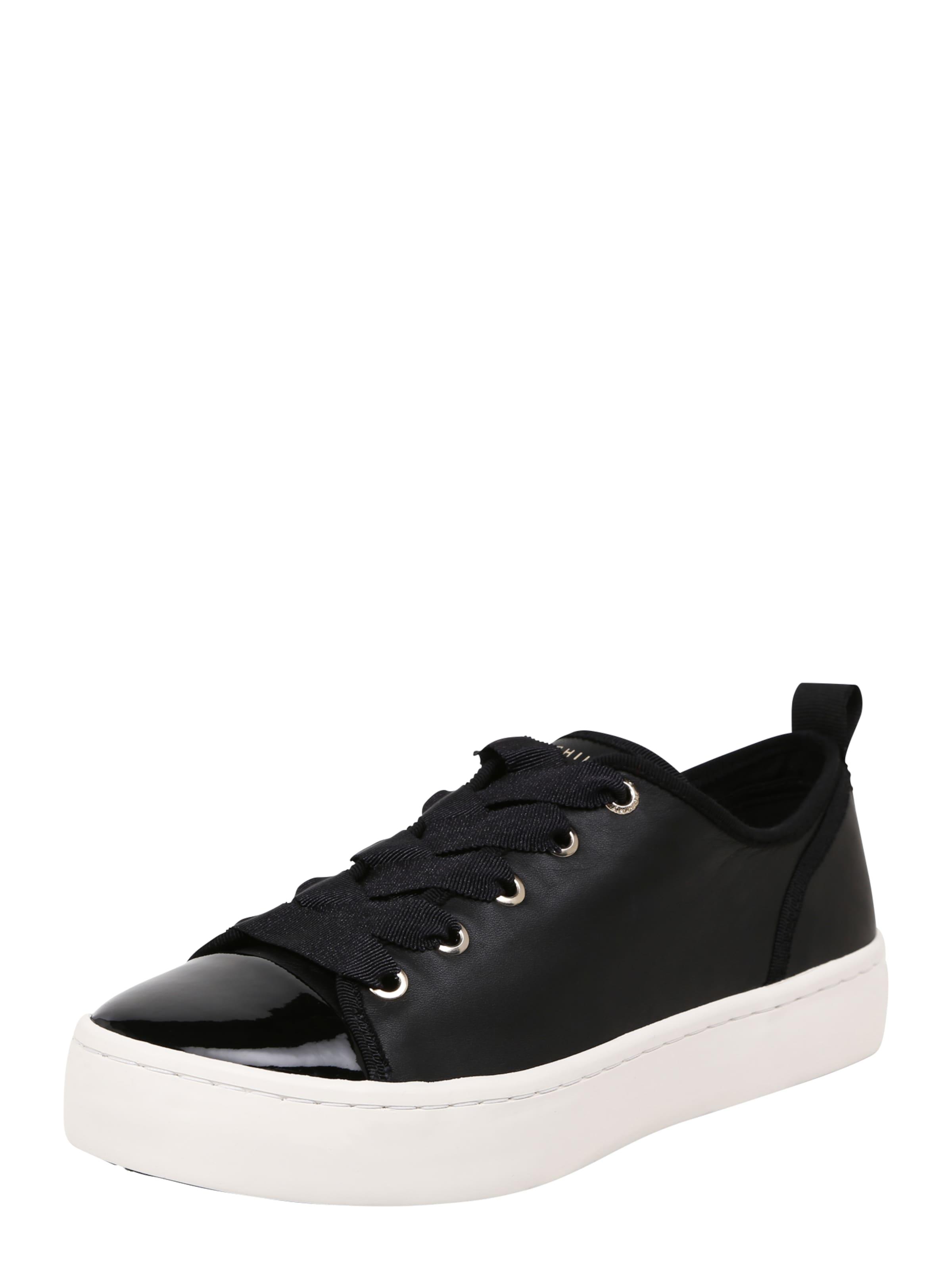 TOMMY HILFIGER Sneaker Jupiter Verschleißfeste billige Schuhe