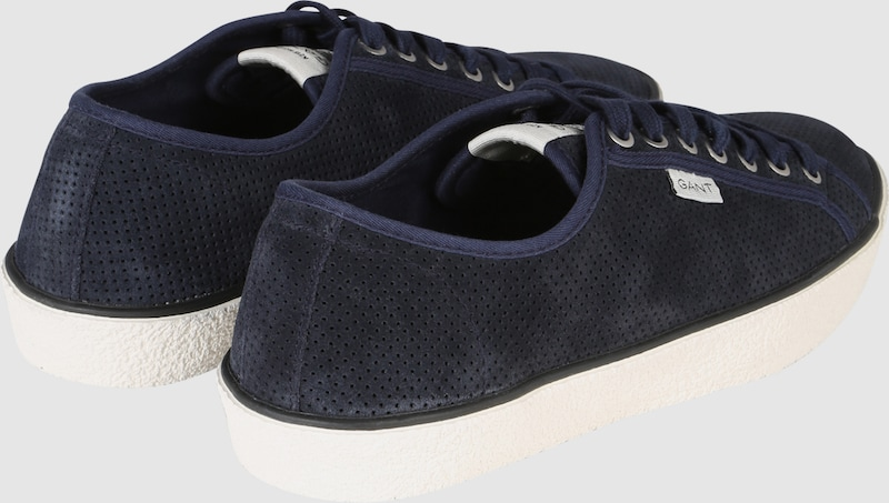 GANT Sneaker 'Baron'