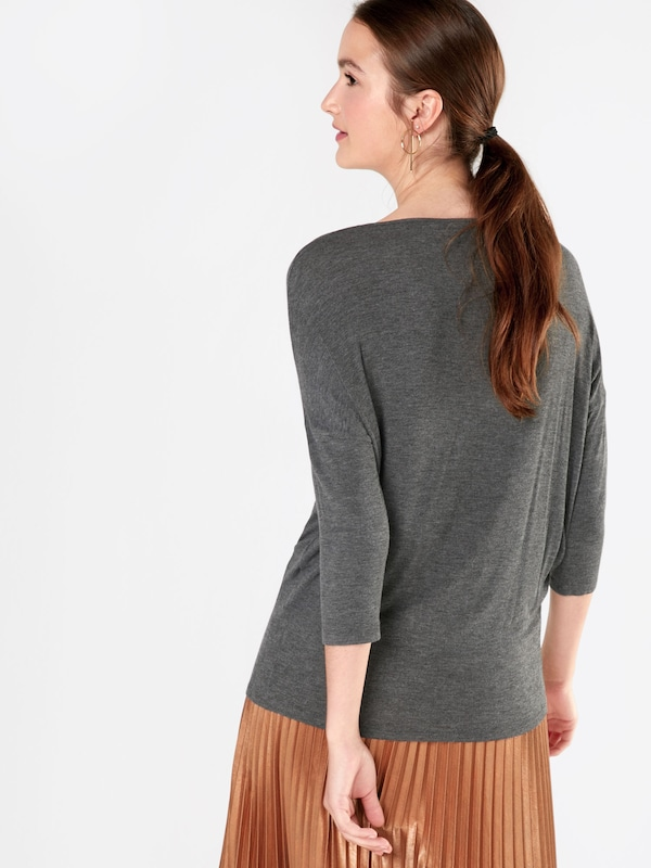 PIECES Pullover 'PCMUSTHAVE NOOS'