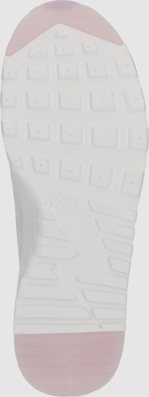 Nike Sportswear Sneaker 'Air Max Thea LX'