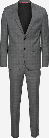 HUGO Oblek - šedá, Produkt
