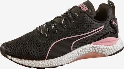 PUMA Schuh 'Hybrid Runner v2' in rosé / schwarz, Produktansicht