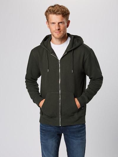 Džemperis iš JACK & JONES , spalva - įdegio spalva: Vaizdas iš priekio