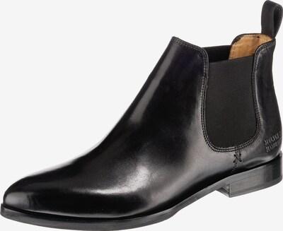 MELVIN & HAMILTON Chelsea Boots 'Jessy 1' in schwarz, Produktansicht