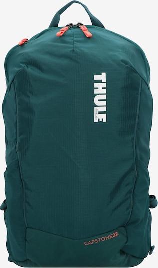 Thule Sports Backpack in Petrol, Item view