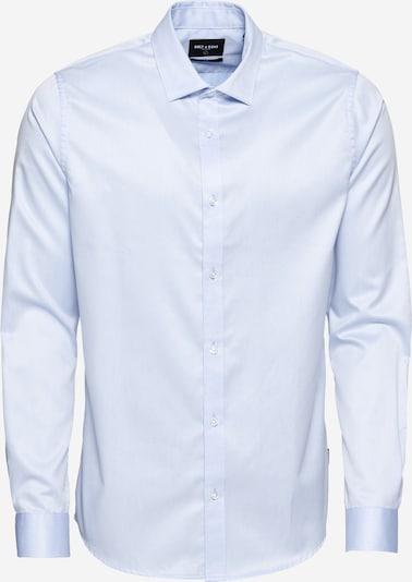 Only & Sons Košile - světlemodrá, Produkt