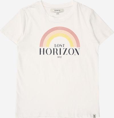 GARCIA T-Shirt in weiß, Produktansicht