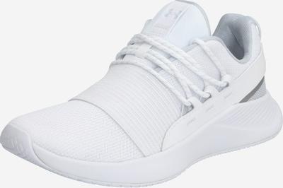 UNDER ARMOUR Bežecká obuv 'UA W Charged Breathe LACE' - biela, Produkt