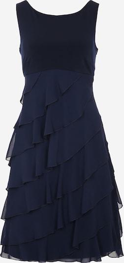 SWING Kleid in marine, Produktansicht