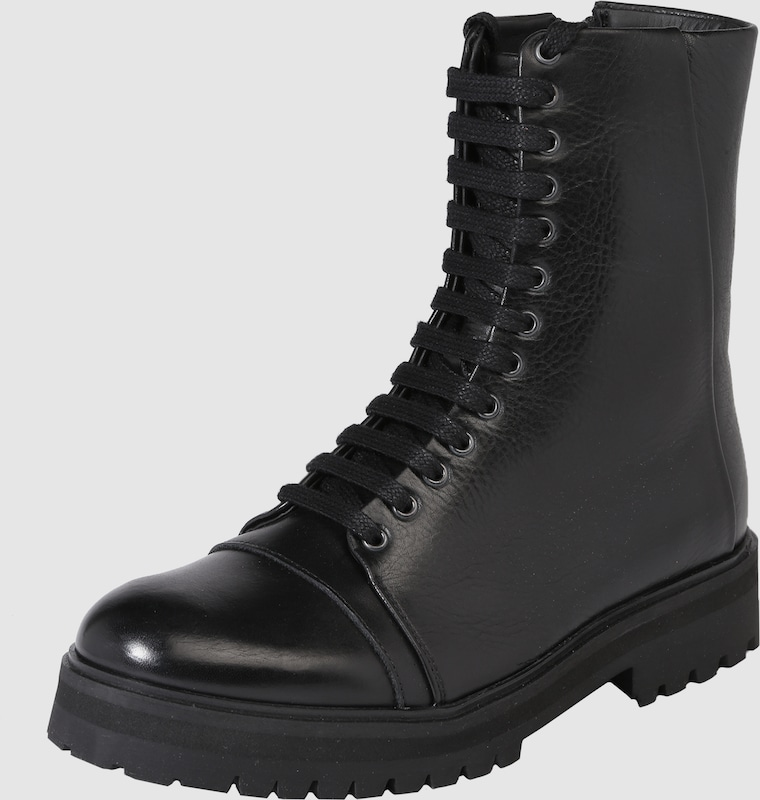 ROYAL REPUBLIQ Schnürstiefel 'Ave'