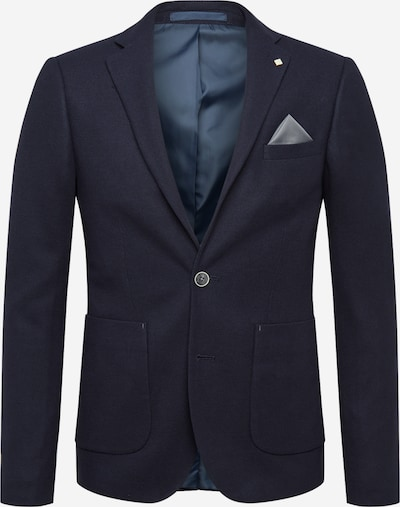 BURTON MENSWEAR LONDON Sakko in navy, Produktansicht