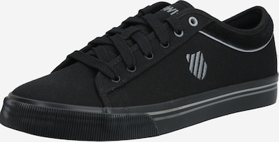 K-SWISS Sneaker 'BRIDGEPORT II' in schwarz, Produktansicht