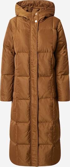 Spoom Zimski kaput u smeđa, Pregled proizvoda