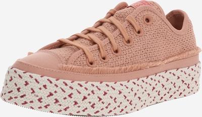 CONVERSE Sneaker 'CHUCK TAYLOR ALL STAR ESPADRILLE - OX' in rosé, Produktansicht