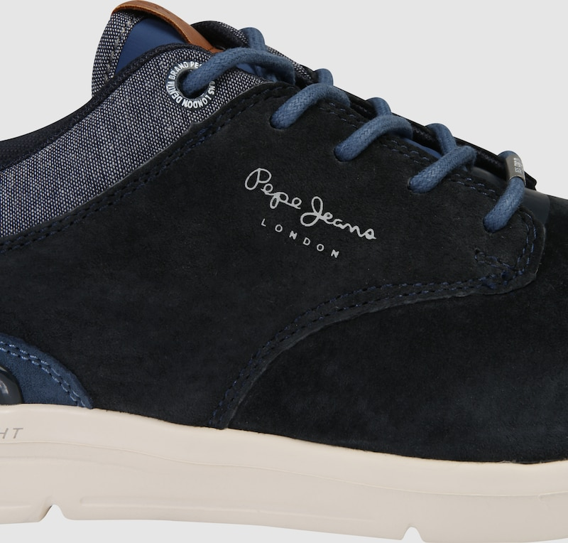Pepe Jeans Sneaker 'JAYDEN 2.1' 2.1' 2.1' 93e39f