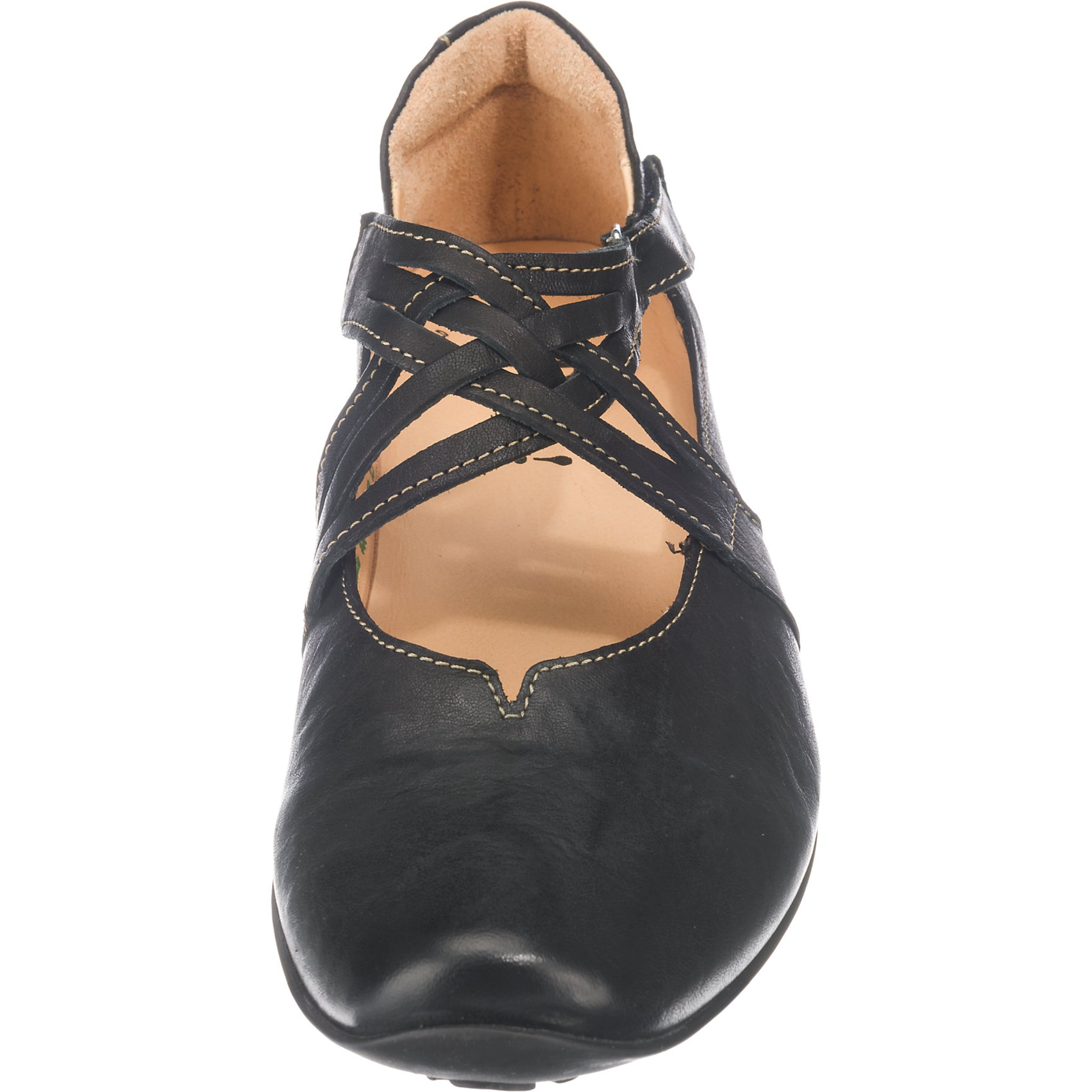 ThinkBallerinas ThinkBallerinas Schwarz In 'chilli' In 'chilli' In Schwarz Schwarz ThinkBallerinas ThinkBallerinas 'chilli' gf7y6vYb