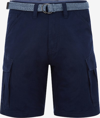 O'NEILL Shorts in navy, Produktansicht