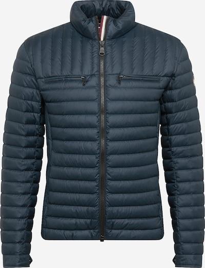 Colmar Prijelazna jakna u mornarsko plava, Pregled proizvoda