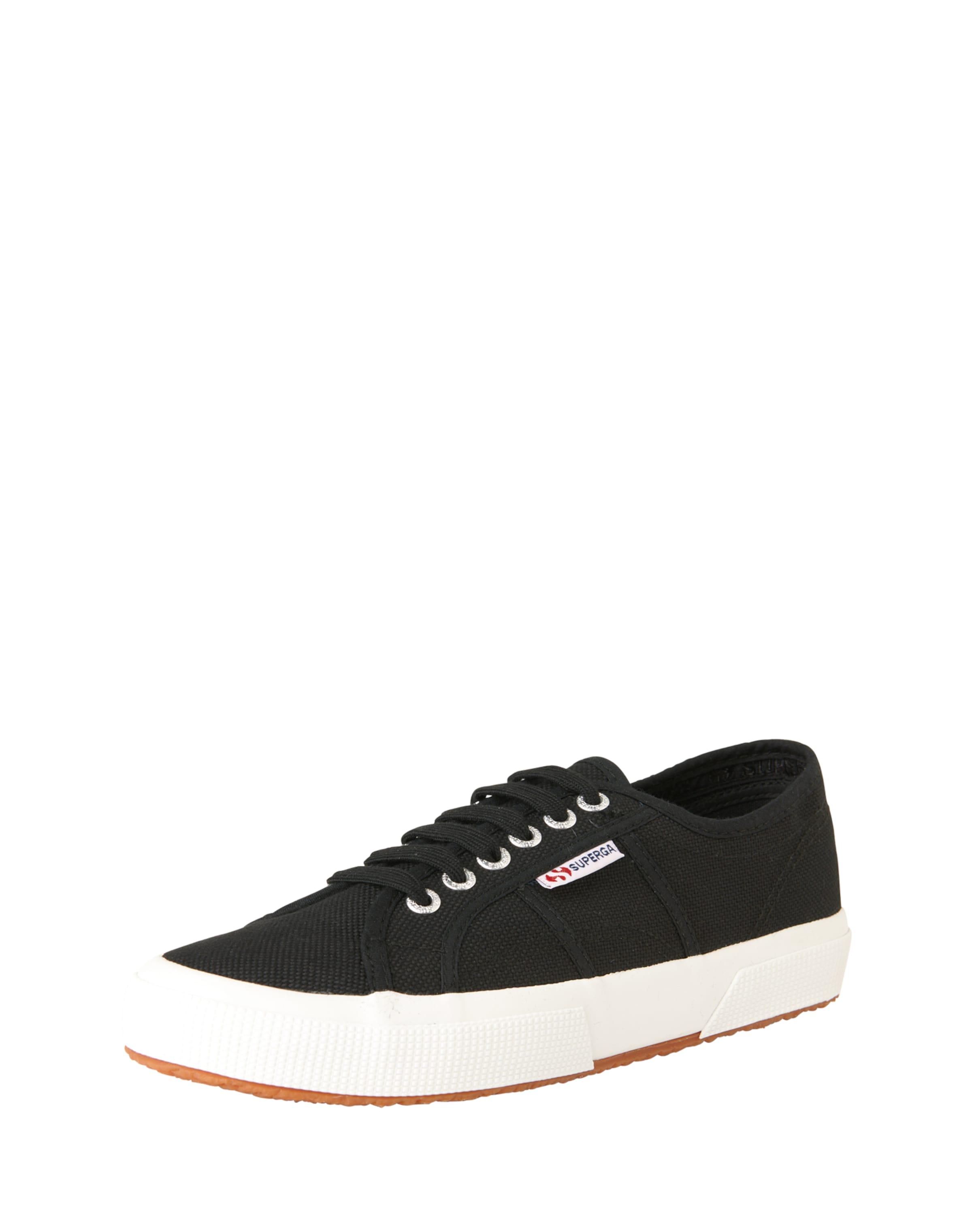 SUPERGA Sneaker 2750 Cotu Classic Hohe Qualität