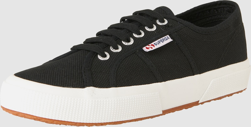 SUPERGA Sneaker '2750 Cotu Cotu Cotu Classic' 29a063