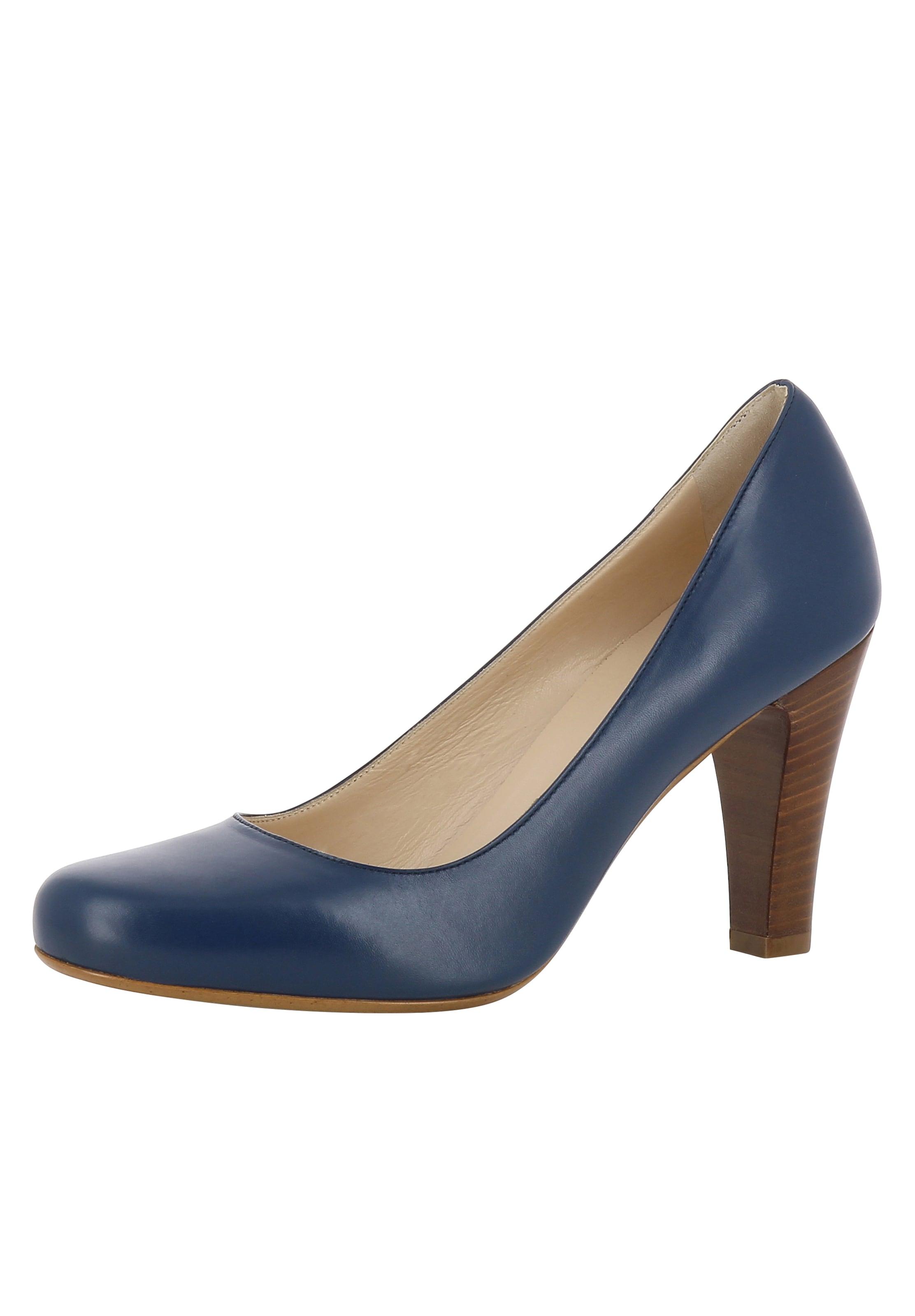 Haltbare Mode billige Schuhe EVITA | Pumps 'MARIA' Schuhe Gut getragene Schuhe