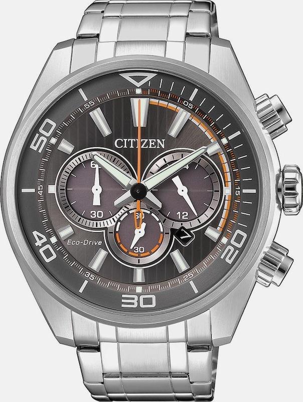 CITIZEN Citizen Chronograph 'CA4330-81H'