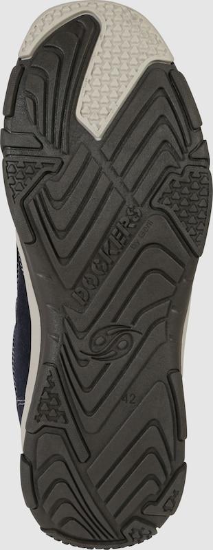 Dockers by by by Gerli | Sneaker 69c6d1