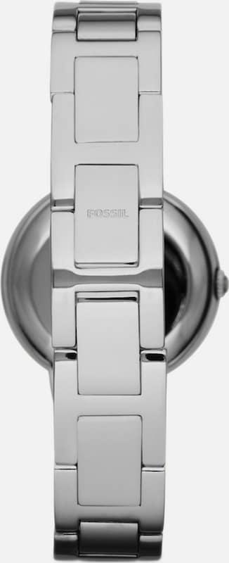 "FOSSIL Armbanduhr, ""VIRGINIA, ES3282"""