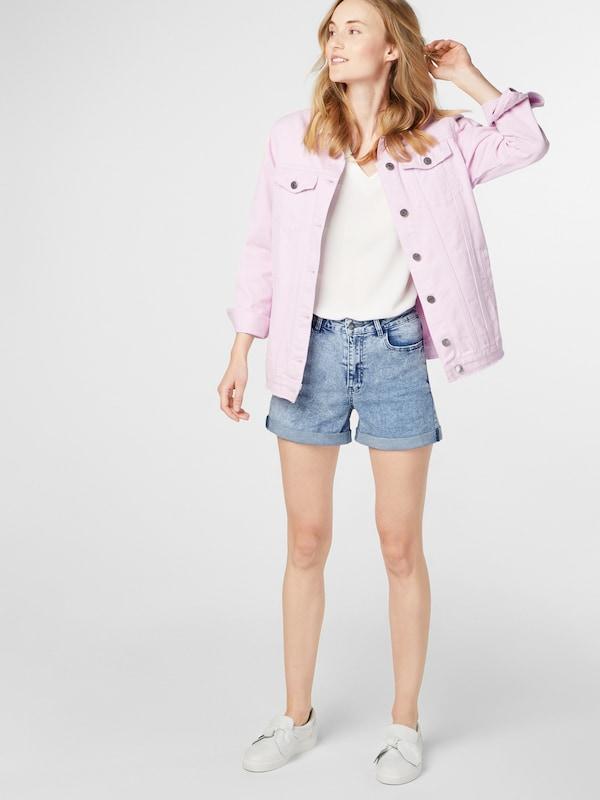 GREYSTONE Shorts 'LOU'
