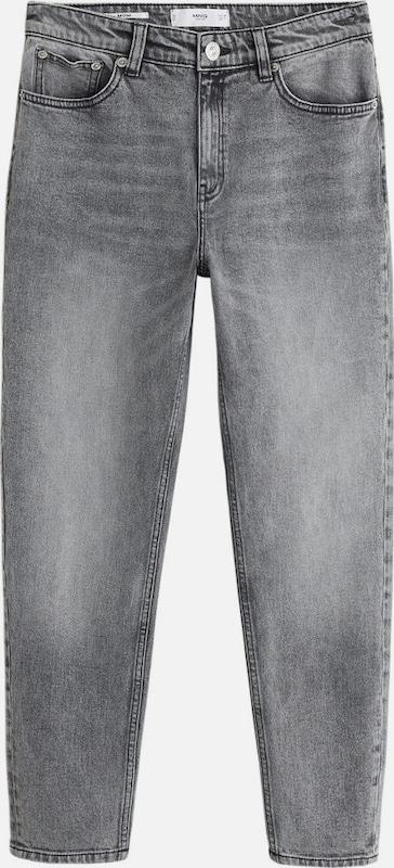 neueste Kollektion schnüren in schönes Design Jeans für Damen online bei ABOUT YOU kaufen