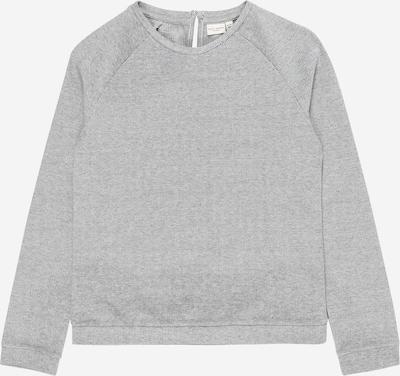 Megztinis iš NAME IT , spalva - safyro, Prekių apžvalga