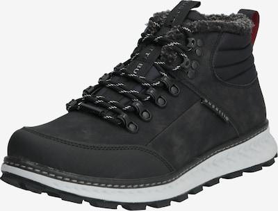 bugatti Stiefel 'Exodus' in schwarz, Produktansicht