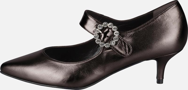 heine Günstige Pumps Günstige heine und langlebige Schuhe 6e3dca