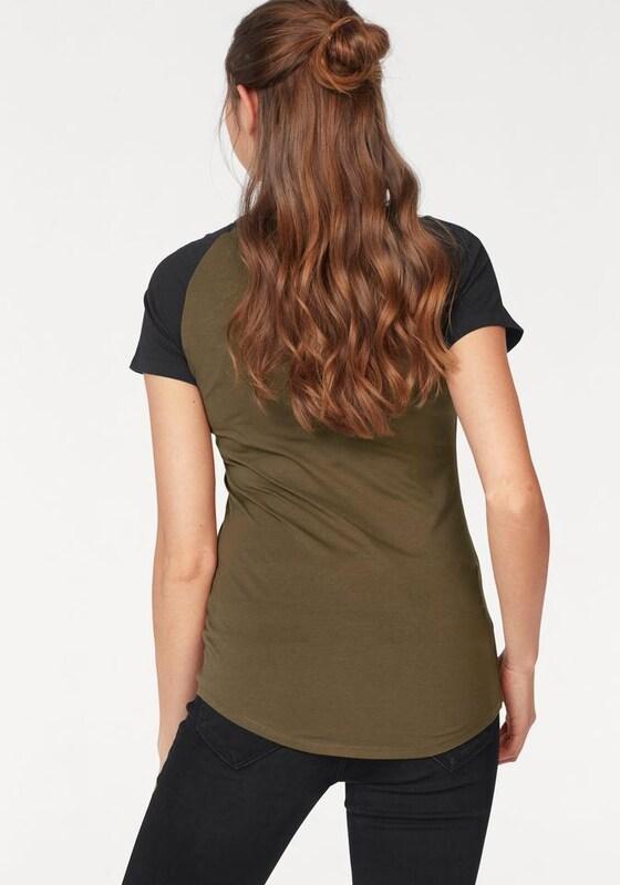 EINSTEIN & NEWTON T-Shirt