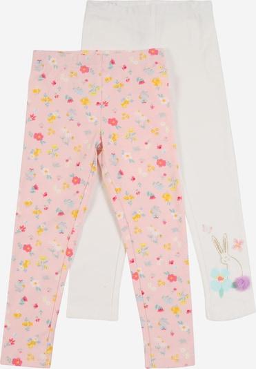 Carter's Leggings 'Easter Collection S20' in mischfarben, Produktansicht