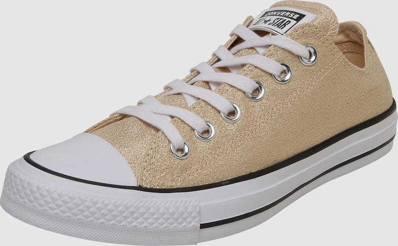CONVERSE | Sneaker 'CHUCK TBYLOR Preis-Leistungs-Verhältnis, BLL STBR - OX'--Gutes Preis-Leistungs-Verhältnis, TBYLOR es lohnt sich,Sonderangebot-7612 709364