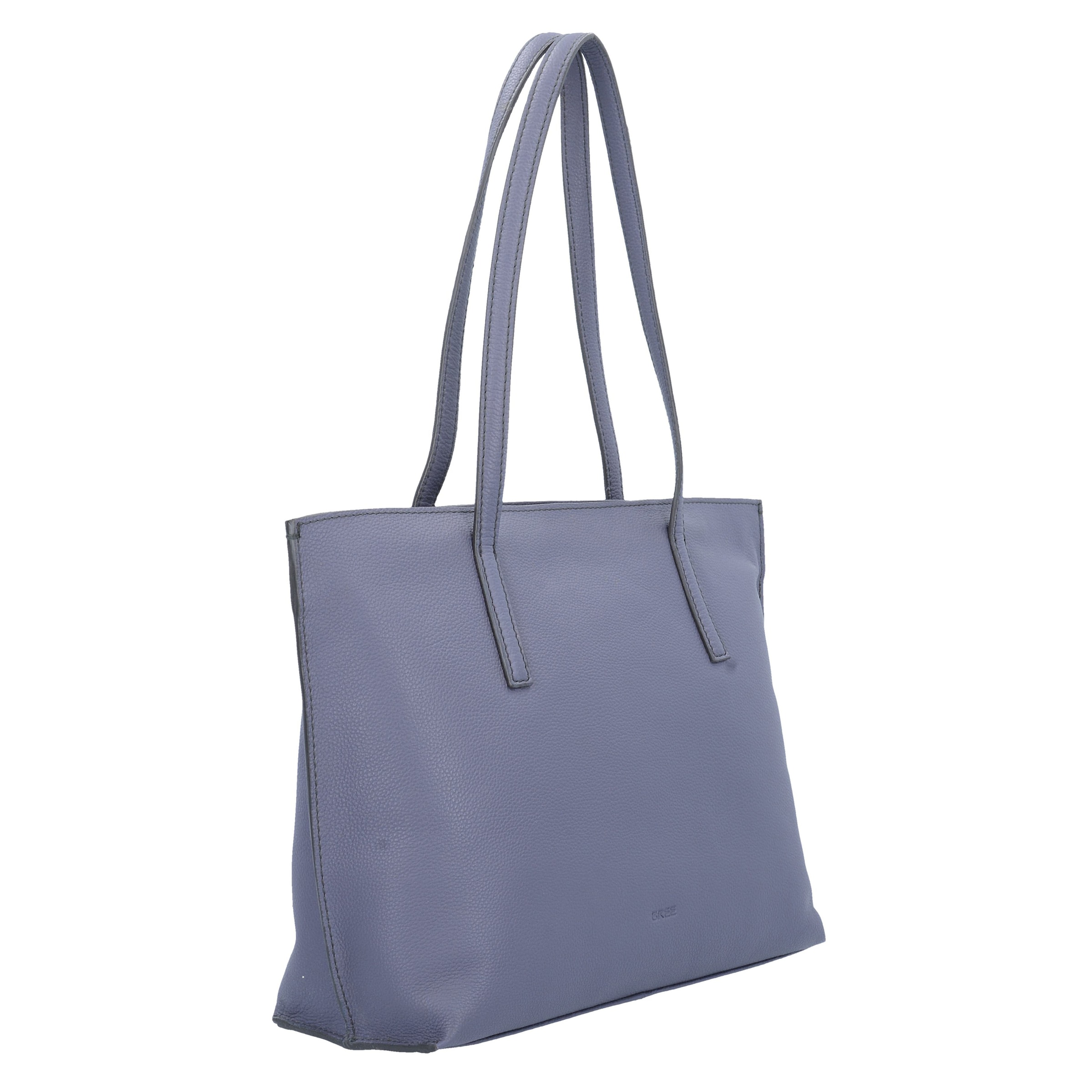 Shopper In Helllila Bree 5' 'cary nOP8X0wk