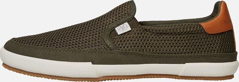 Marc O'Polo | Slip On-Sneaker