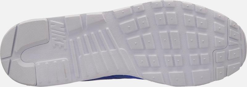 Nike Sneaker Sportswear Sneaker Nike 'Air Max Vision Schuhe' b0f883