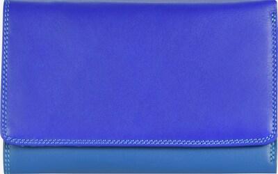 mywalit Geldbörse in blau, Produktansicht