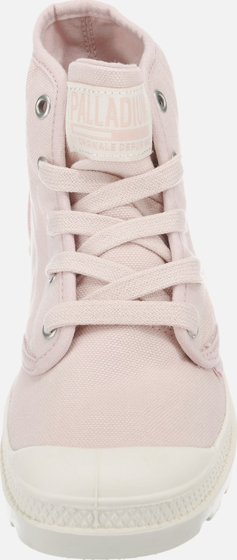 Palladium Hi Sneakers