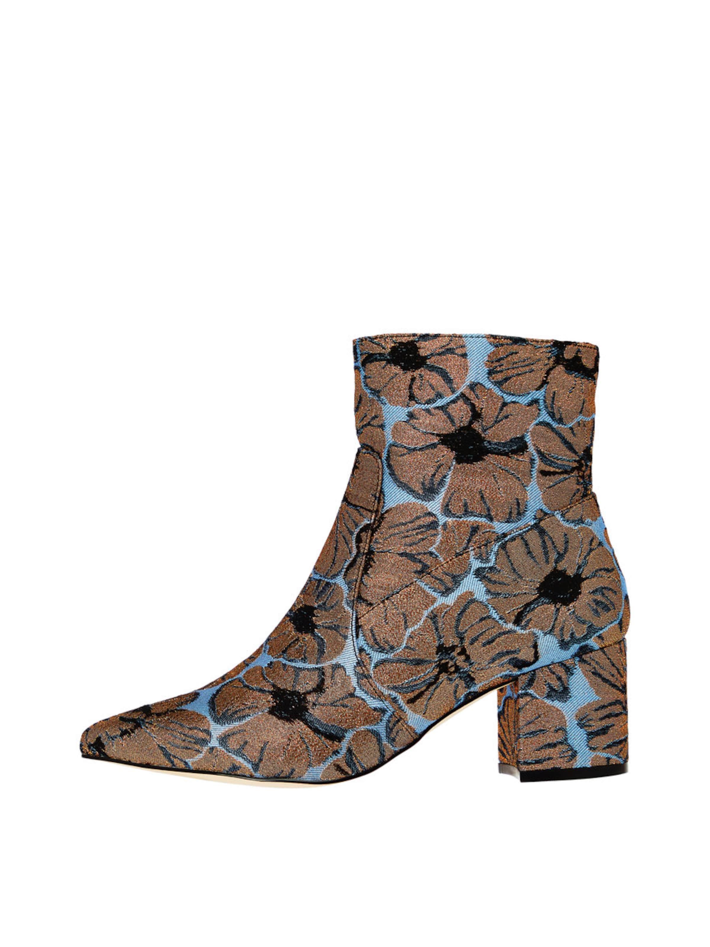 Haltbare Mode billige Schuhe Bianco | Boots Schuhe Gut getragene Schuhe