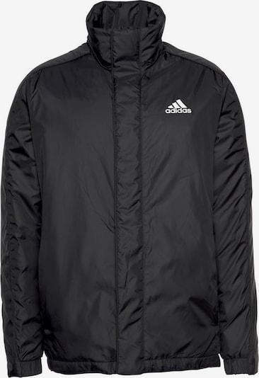 ADIDAS PERFORMANCE Jacke in schwarz, Produktansicht