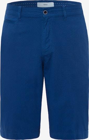 BRAX Панталон Chino 'Bari' в индиго, Преглед на продукта